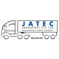 Jatec Transport