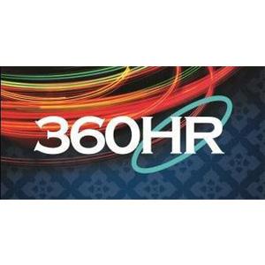 360 HR