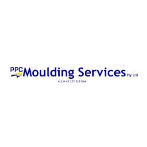 PPC Moulding