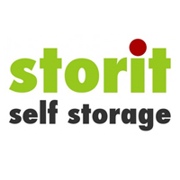 storeit self storage