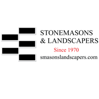 Stonemasons & Landscapers